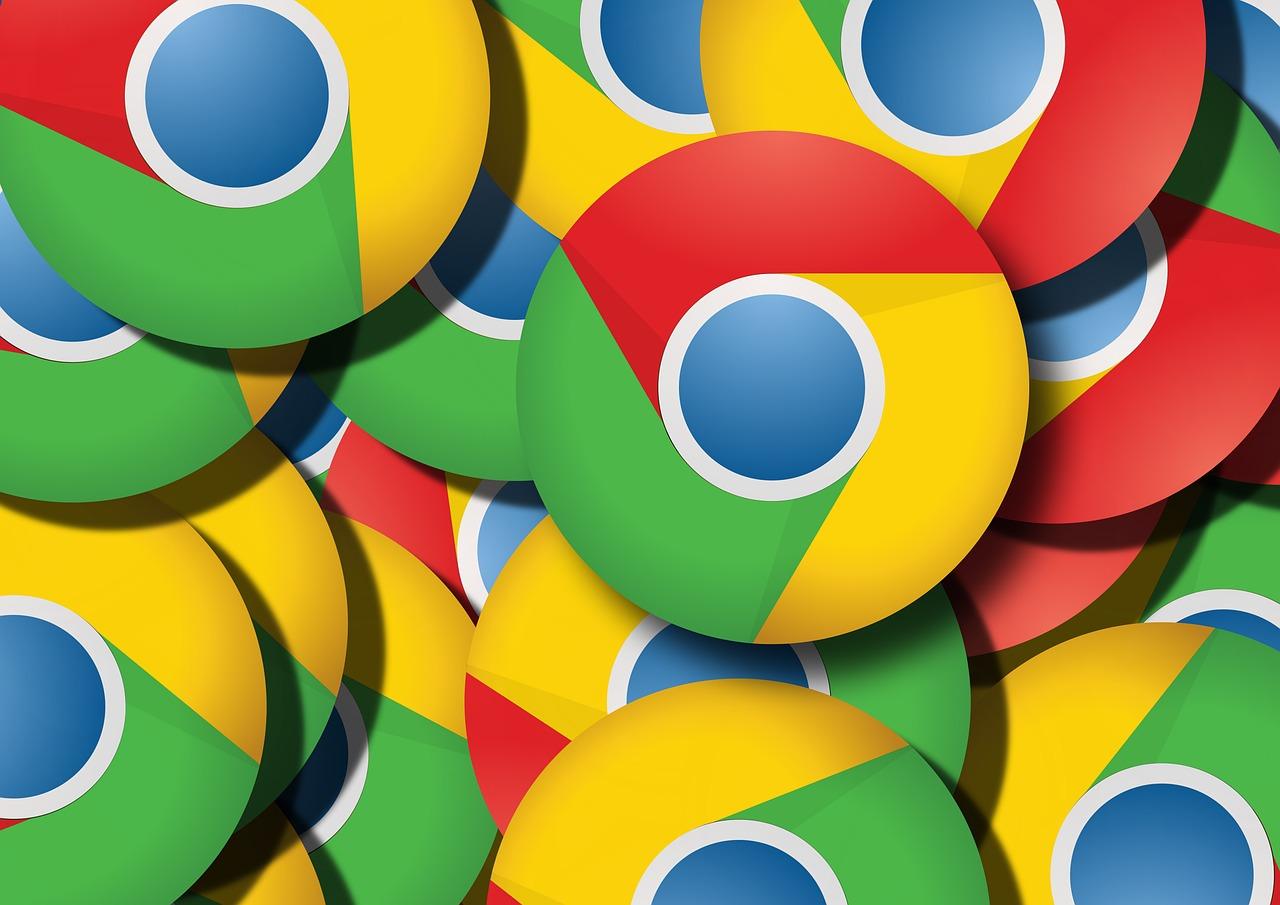 Quelle est la différence entre un navigateur et un moteur de recherche ?